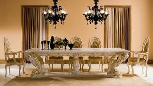 dining room tables. Luxury Dining Room Furniture Designs Tables V
