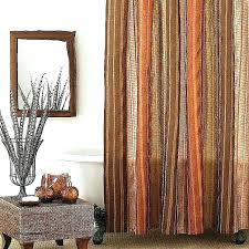 burnt orange bathroom rugs how you can attend burnt orange bathroom burnt orange bathroom rug set