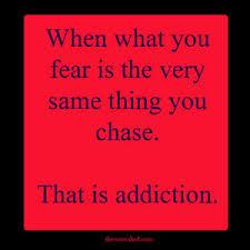 Kết quả hình ảnh cho what is addiction