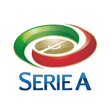 Serie A Live 29 Aprile 2012 - In diretta risultati e marcatori
