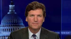 Tucker Carlson: Democrats create ...