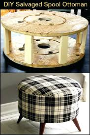 wooden spool crafts large wooden spool craft ideas fresh best recycling ideas images on big wooden