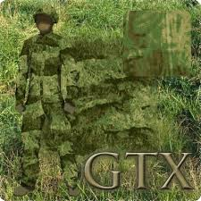 Best Camo Pattern Best Camouflage Patterns And Designing Buy Camouflage Design Product On