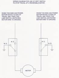 3 wire rocker switch wiring images switch wiring diagram in addition illuminated rocker switch wiring