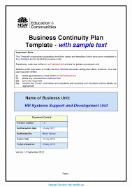 crisis management plan example businessnt plan example property template free summary enter vibiraem