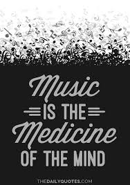 Quotes About Music Cool 48 Best Music Quotes And Sayings