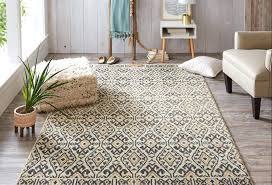mohawk home rugs denim rug by under the canopy homes memory foam bath