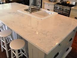 how to install ikea quartz countertops