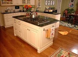 36 inch countertop kitchen island with wide aisles 36 x 48 laminate countertop