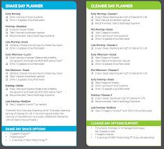 isagenix measurement tracker workbooks isagenix worksheets free printable worksheets for pre