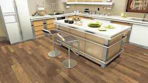 Engineered Wood Flooring Kitchen Mohawk Engineered Wood Flooring Reviews All About Flooring Designs