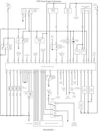 Ford taurus wiring diagram dodge neon gooddy org to 2005 engine
