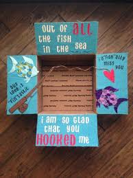 creative gift ideas for him unique creative gift ideas for boyfriend unique 25th birthday cards for