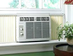 window ac unit near me units how to maintain your used \u2013 verbatm.info