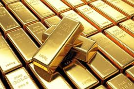 Gold Chart Technical Indicators Gold Price Futures Gc Technical Analysis Could Be