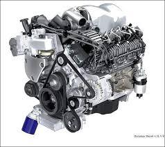 similiar 7 3 turbo duramax diesel engine keywords international 7 3 diesel engine diagram international 7 3 diesel