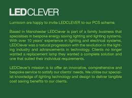 innovative lighting and design. bannermedium innovative lighting and design
