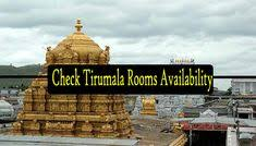 25 Best Ttd Tirumala Accommodation Rooms Images