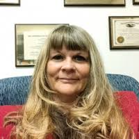 Mr Ivan Iles - Attorney in Diamond Bar, CA - Lawyer.com