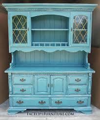 hutch definition furniture. Large-sea-blue-hutch-facelift-furniture.jpg_backup Hutch Definition Furniture E