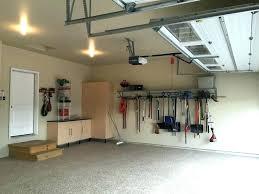 monkey bars garage storage. Monkey Bar Garage Storage Bars Cost Wall .