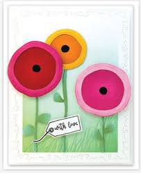 US $2.07 29% OFF|<b>Julyarts</b> Sunflower <b>Metal Cutting</b> Dies ...