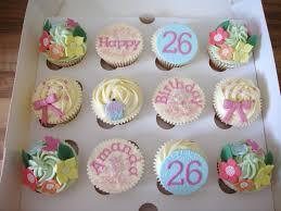 9 Sams Birthday Cupcakes Photo Sams Club Birthday Cakes Sams