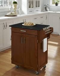 Portable Kitchen Island 28 Kitchen Island Portable Rolling Islands Home Style Choices