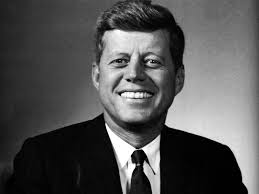 essay on jfk princeton admission essay climate essay climate  jfk john f kennedy essay contest when the president demanded inspections of a nuclear facility in