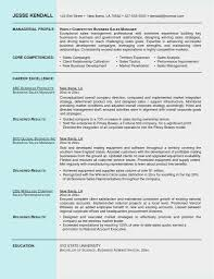 Free Collection 57 Downloadable Resume Templates Download Free