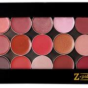 photo of makeupmania denver co united states z palette makeupmania
