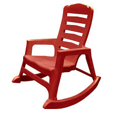 rocking chair clipart. Adams Baby Rocking Chair Clipart Manufacturing Resin Patio Big Easy Cherry Cathygirlinfo G