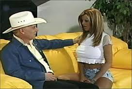 Max hardcore porn streaming