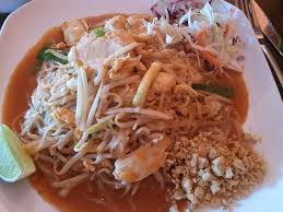 kabuki oxford ms. pad thai at pick - oxford, ms (eatingoxford.com) kabuki oxford ms