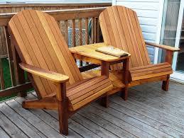 double adirondack chair plans. Double-adirondack-chair-plans-images.jpg Double Adirondack Chair Plans