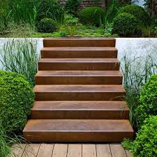 Small Picture 922 best Landscaping steps images on Pinterest Stairs