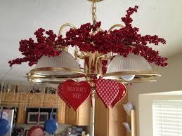 valentines office decorations. 12 Lovely Valentine\u0027s Day Decorations Valentines Office N
