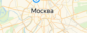 Портативная акустика <b>SmartBuy</b> — купить на Яндекс.Маркете