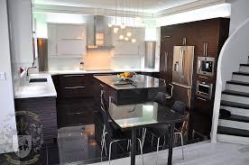 Modern Kitchens Syracuse  Design And Ideas - Modern kitchens syracuse