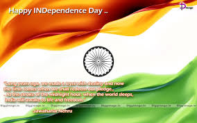 essay about independence day essay on independence day in in hindi language