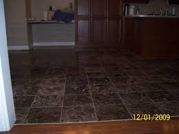 Kitchen Marble Floor New Marble Tile Floor Kitchen And Entrance