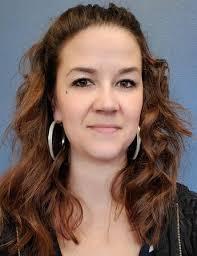 Kyrre Winner - Allstate Insurance Agent in Sheridan, WY