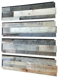 distressed wood wall panels reclaimed wood wall panels distressed wood wall art reclaimed wood wall panels
