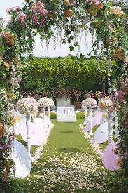 wedding wedding garden decorations fascinating simple exterior design ideas 12 collection wedding garden decorations super
