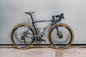 Specialized S Works Roubaix Review Cycling Weekly