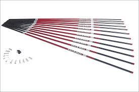 Express Size Chart Desetfan Website