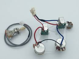popular electric guitar wire harness buy cheap electric guitar Wiring Harness Guitar guitar pickups electric guitar wiring harness pickups wiring harness push pull switch potentiometers 1 toggle switch wiring harness guitar gibson es-137