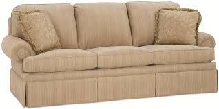 Image Fevcol Clayton Marcus Sofa Cute Sofa Clayton Marcus Couch Mercersfabriccom Sofas Perfect Living Room Sofas Design By Clayton Marcus Sofa
