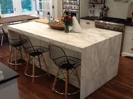 step by step process for your new countertops
