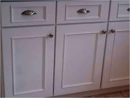 kitchen cabinet door replacement kitchen cabinet door replacement best of replacement cabinet doors cabinet doors